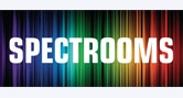 SPECTROOMS GROUP